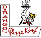DeRanog the Pizza King